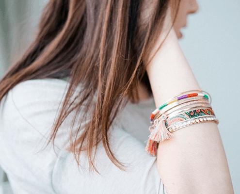 Psoriasis i hårbunden forsvandt