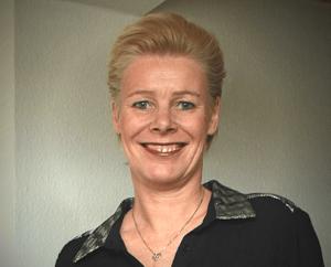 Susanne har – efter 20 år – lagt de smertestillende piller på hylden, og erstattet dem med ioniseret vand.
