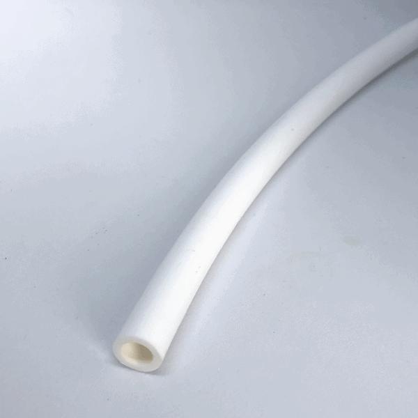 polyethylen plastslange 3/8'