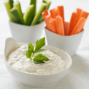 grøntsags guf