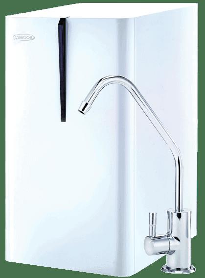 Vandhane til NANO plus filtreringssystem